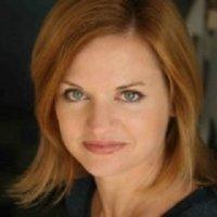 Jennifer Wydra